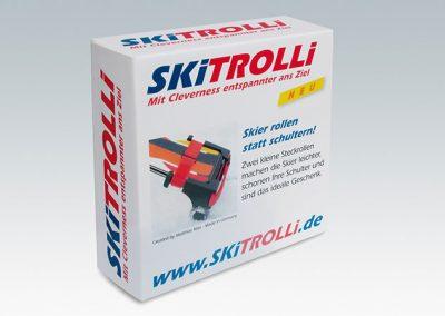 skier-rollen-skitrolli-slide1-verpackung